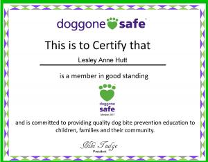 Doggone-Safe-Membership-Certificate-2017